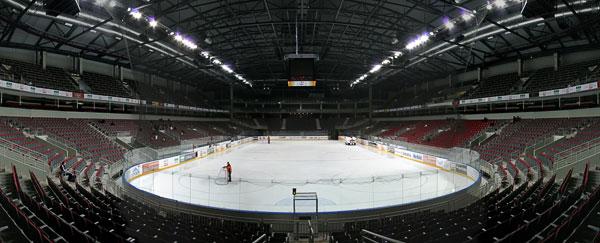 Riga Arena